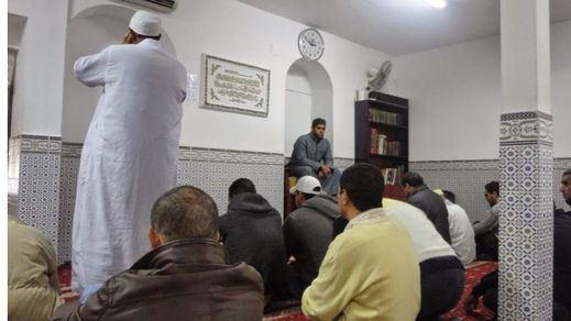 El imán de Ripoll, máximo sospechoso de liderar la célula yihadista que atentó en Cataluña