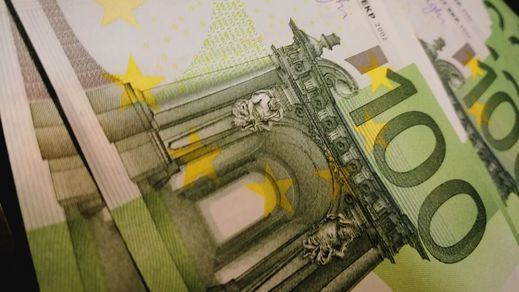 Las nuevas formas de conseguir dinero rápido