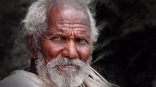 Potenciar aspectos positivos de la vida de los mayores
