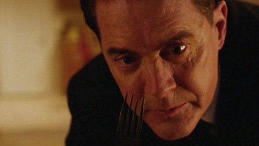 'Twin Peaks' 3x15: ¿Quién es Judy?