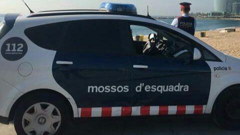 El Colectivo Democrático de Policías y Guardias Civiles denuncia errores en la actuación de los Mossos en los atentados de Cataluña