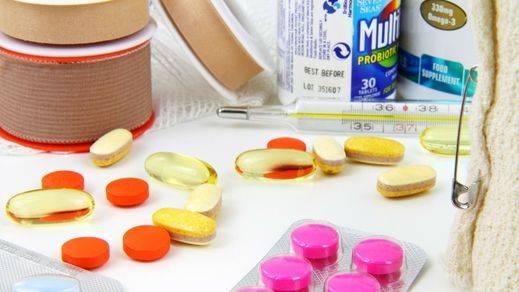 ShopiFarma, la farmacia online se consolida en internet.