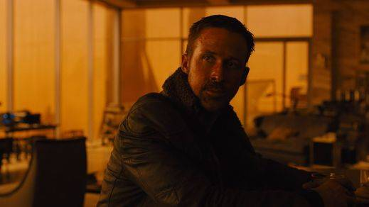 Nuevo avance de la secuela más esperada del año, 'Blade Runner 2049'