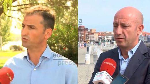 Sindicatos de Policía y Guardia Civil critican la investigación de los atentados de Cataluña