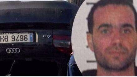 La Policía belga alertó de la posible peligrosidad del imán de Ripoll a los Mossos, que respondieron que