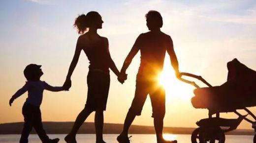 La vuelta de las vacaciones, un complicado momento financiero para las familias