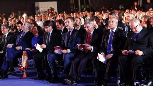 Se acabó la división policial: la Audiencia Nacional impone que Interior centralice las investigaciones