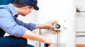 Cómo elegir empresas de cerrajeros y fontaneros en Madrid