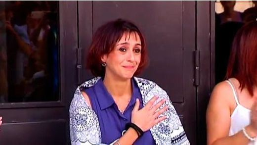 Ultimátum judicial a Juana Rivas: el lunes deberá entregar sus dos hijos a su marido