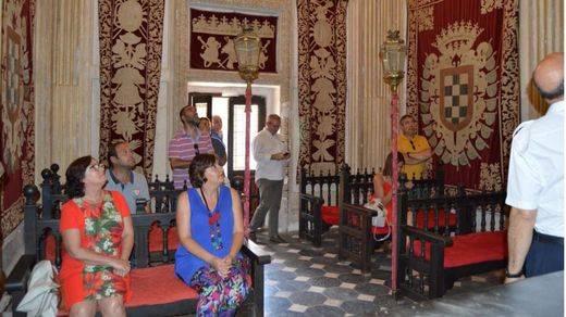 Las entidades sin ánimo de lucro que fomenten Castilla-La Mancha como destino turístico gozarán de ayudas oficiales