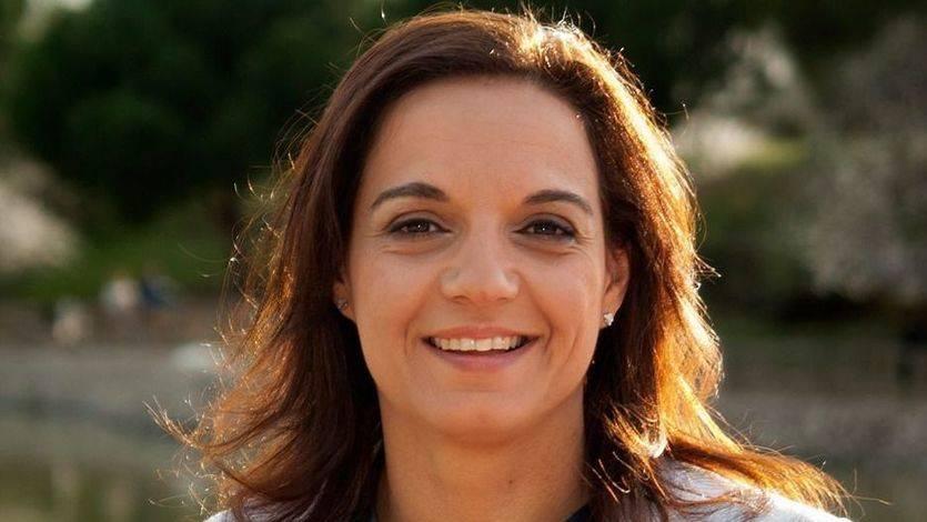 Sara Hernández: 'En Madrid no se dice que tenemos un hecho diferenciador'