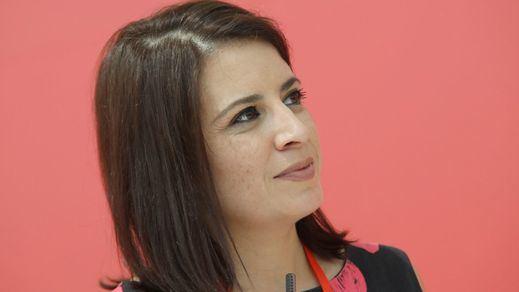 El PSOE denuncia que el PP
