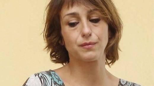 Se acabó el 'caso Juana Rivas': la madre granadina entrega a sus hijos... y su padre se los lleva