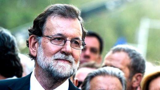 La comparecencia de Rajoy por la financiación del PP y su relación con la trama Gürtel, este mismo miércoles en el Congreso