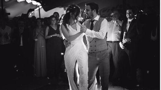 Garzón se defiende de los ataques por su boda
