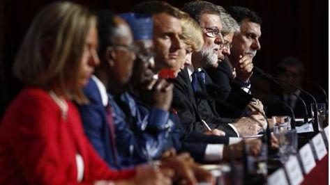 España convocará una cumbre europea en otoño para hablar de terrorismo e inmigración