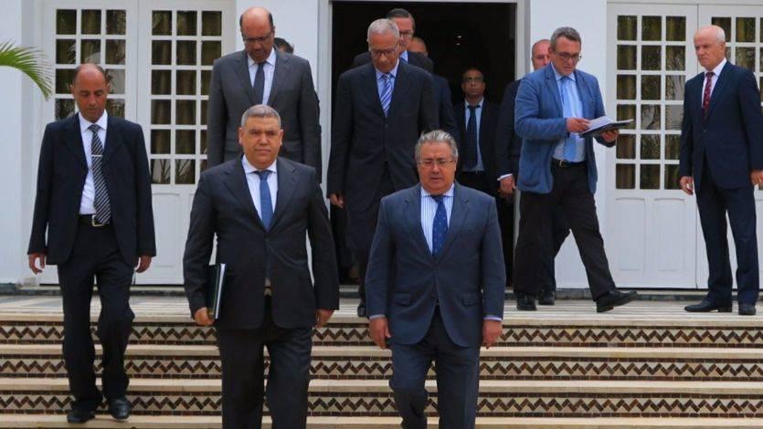 La cooperación antiterrorista con Marruecos sigue funcionando: dos nuevos detenidos por los atentados de Barcelona y Cambrils