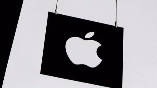 Movistar permite comprar en App Store, iTunes, iCloud... con cargo a la factura del móvil