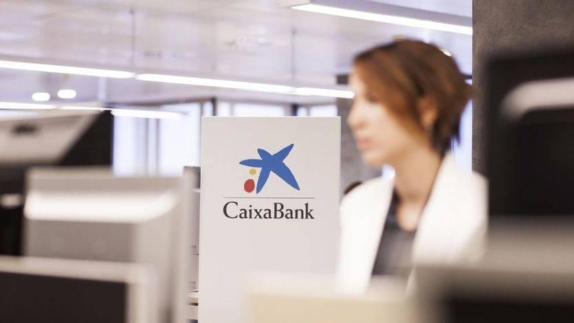 CaixaBank renueva su presencia en el índice de sostenibilidad FTSE4Good