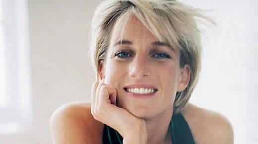 20 años sin Diana de Gales, la verdadera princesa del pueblo