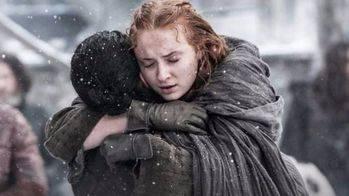 'Juego de Tronos': todas las teorías de un final demoledor para la última temporada