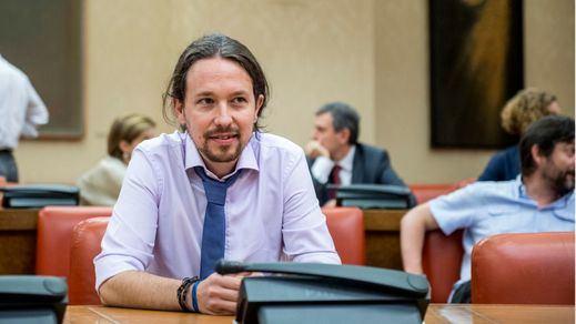 La mayoría de las Comisiones de Garantías de Podemos declaran nulos los nuevos estatutos