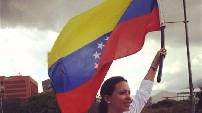 El régimen chavista ha cerrado 49 medios de comunicación sólo en 2017