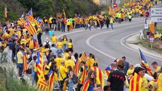 ¿Hay presupuesto suficiente para celebrar un referéndum en Cataluña?