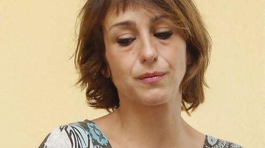 Juana Rivas, imputada por sustracción de menores y desobediencia
