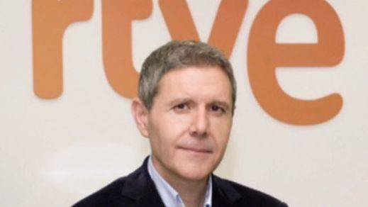 TVE ficha a un 'manipulador confeso' tras la purga en los informativos