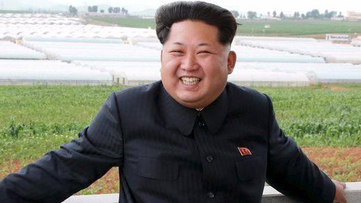 Rusia y Corea del Sur piden resolver mediante el diálogo la crisis de Corea del Norte