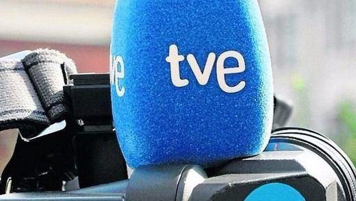 Los informativos de TVE, al descubierto: usaron directamente el argumentario del PP para defender a Rajoy