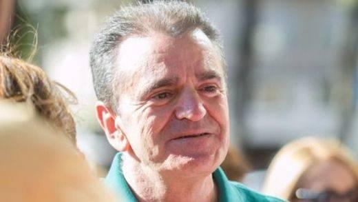 José Manuel Franco: