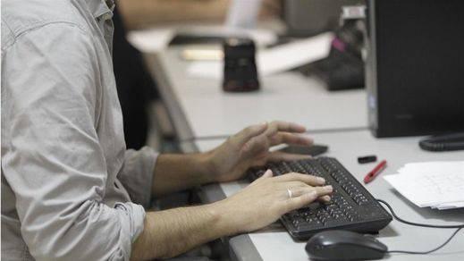 Estrasburgo condena que las empresas revisen el correo electrónico de sus empleados sin previo aviso