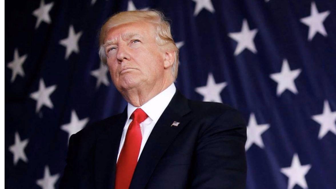 Trump abre la puerta a deportar a más de 750.000 jóvenes 'sin papeles'