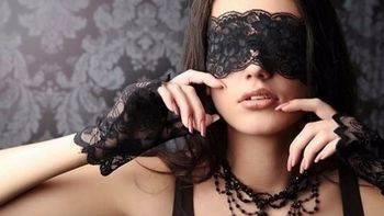 El sexo de los españoles, al desnudo: fantasías sexuales, preliminares, regularidad, tiempos...