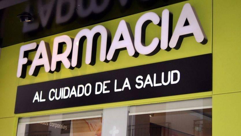 Las farmacias de Castilla-La Mancha dispensaron unas 50.000 recetas de otras comunidades este verano