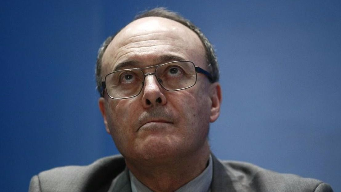 El Banco de España admite que sólo se recuperará el 26% de las ayudas públicas a la banca