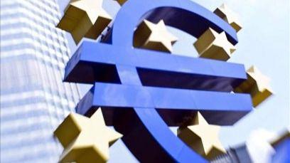 El euro, fuente de incertidumbre