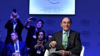Iberdrola, única eléctrica europea seleccionada en las 18 ediciones del Índice Dow Jones de Sostenibilidad