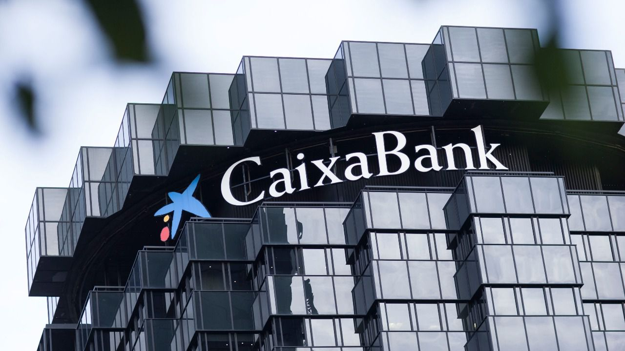 CaixaBank llega a Argel para apoyar a las empresas españolas en su internacionalización