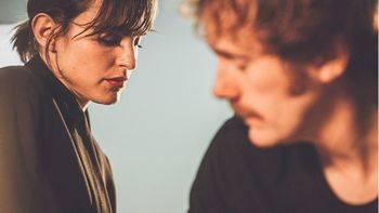 'El amante': sinceridad aparente, pero abismo real en pareja