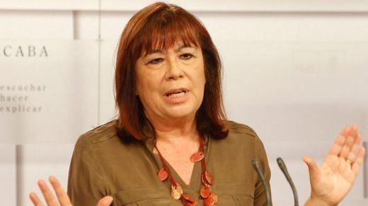 El PSOE sostiene que