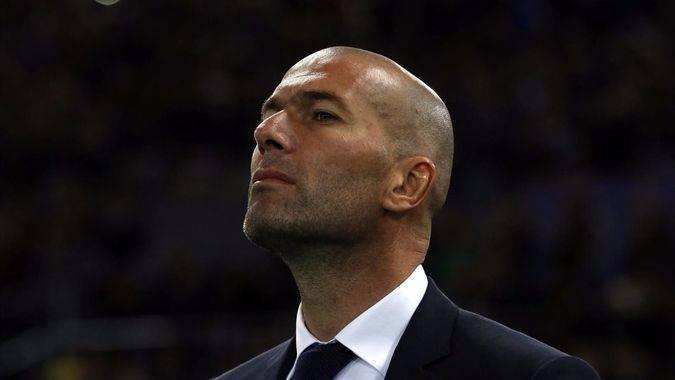 El Madrid, sin gol, ve cómo sus 9 vendidos y no sustituidos marcan sin parar