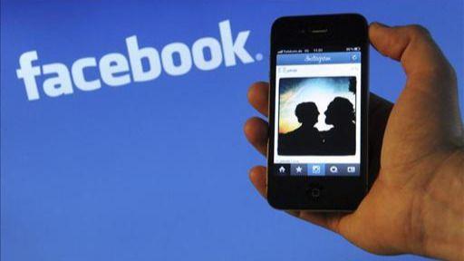 Sanción millonaria a Facebook por vulnerar la normativa de protección de datos