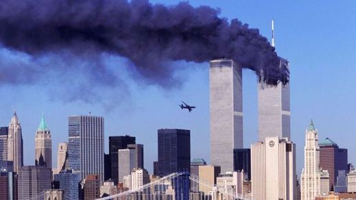 Atentados del 11-S contra las Torres Gemelas de Nueva York: aviones fantasmas y otras teorías de la conspiración