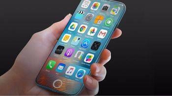 Todo sobre el próximo iPhone 8, que incluirá una versión estelar llamada iPhone X