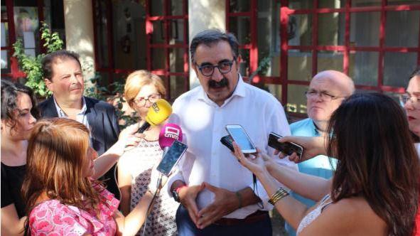 El sistema sanitario castellano-manchego, en el sexto puesto del ránking español