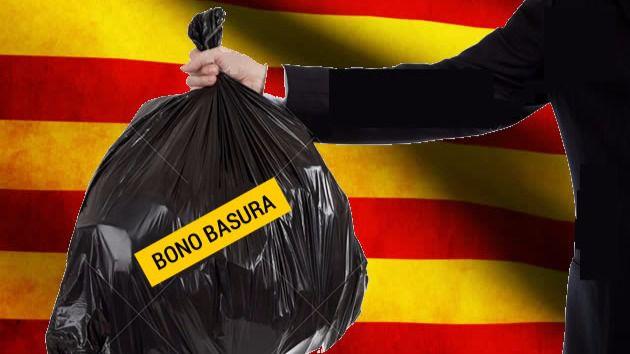 La economía catalana caería hasta el 30% y perdería 65.000 millones en caso de independencia