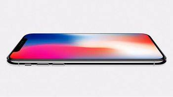 Todos los secretos de los nuevos iPhone: X, 8 y 8 Plus: precios, características, novedades...